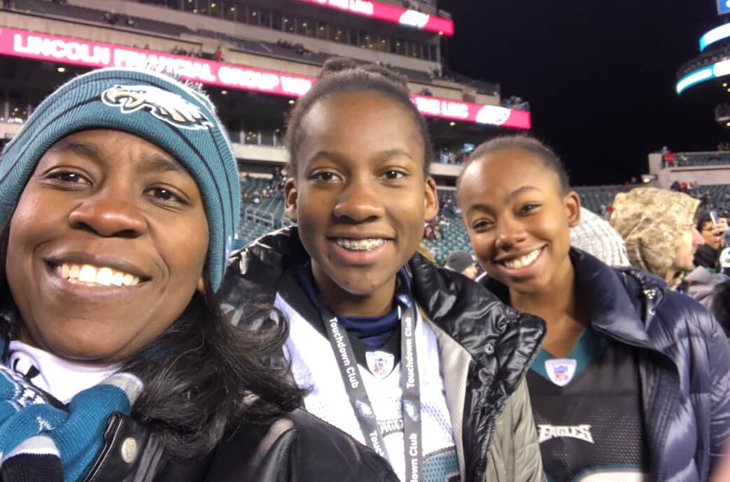 What It Means To Be The Mother Of A Cancer Survivor